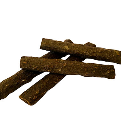 Dried Herring meat Sticks